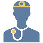 Lekarski pregledi